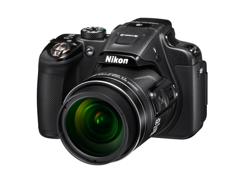nikon coolpix p610 price in pakistan home shopping rh homeshopping pk nikon coolpix manual s3300 nikon coolpix manual s8100