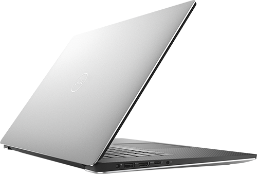Dell XPS 15 9570 Intel Core i7 8750H 16GB RAM 512GB M 2 NVMe SSD Nvidia  GeForce GTX 1050 4GB 15 6