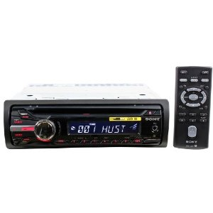sony cdx gt260mp car stereo price in pakistan home shopping