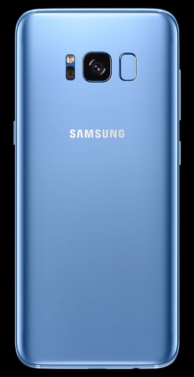 samsung galaxy s8 g950f price in pakistan home shopping. Black Bedroom Furniture Sets. Home Design Ideas