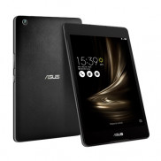 Asus Zenpad 3 8 Z581KL Price In Pakistan