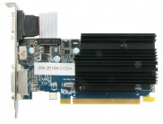 Sapphire Graphic Card HD6450 1GB DDR3 PCIE LITE in Pakistan