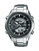 Casio Analog-Digital EFA-133D-8AVEF  Men's Watch in Pakistan