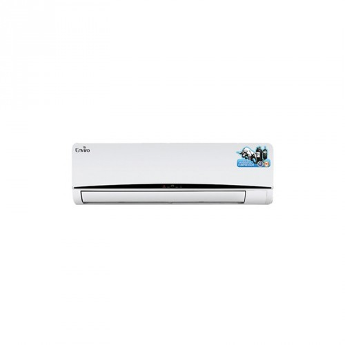 Enviro 12KDLV 1 0 ton Split Air Conditioner