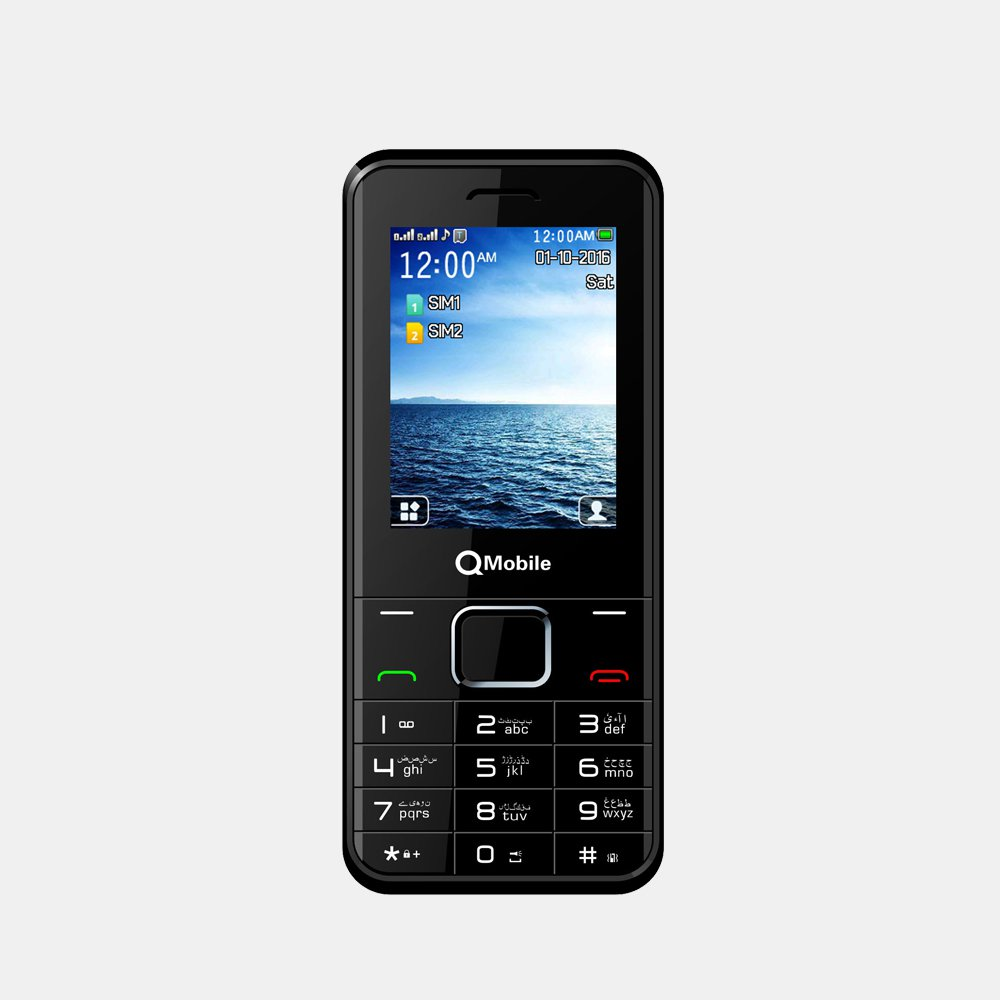 qmobile e600 music price in pakistan   home shopping