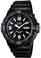 Casio Watch MRW200H1B2VDF in Pakistan