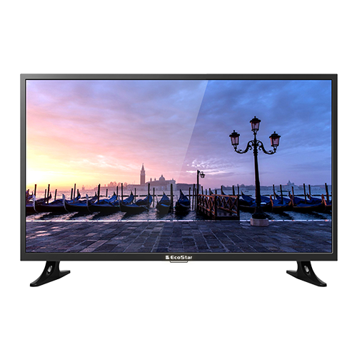 Tcl 40 40s62 Smart Full Hd Led Tv Price In Pakistan