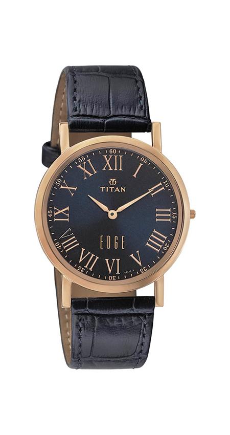 titan edge series ultra slim 1595wl02 home shopping