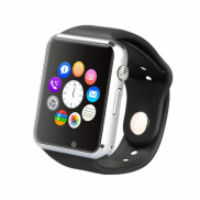 Android Bluetooth Smartwatch A1 Price in Pakistan