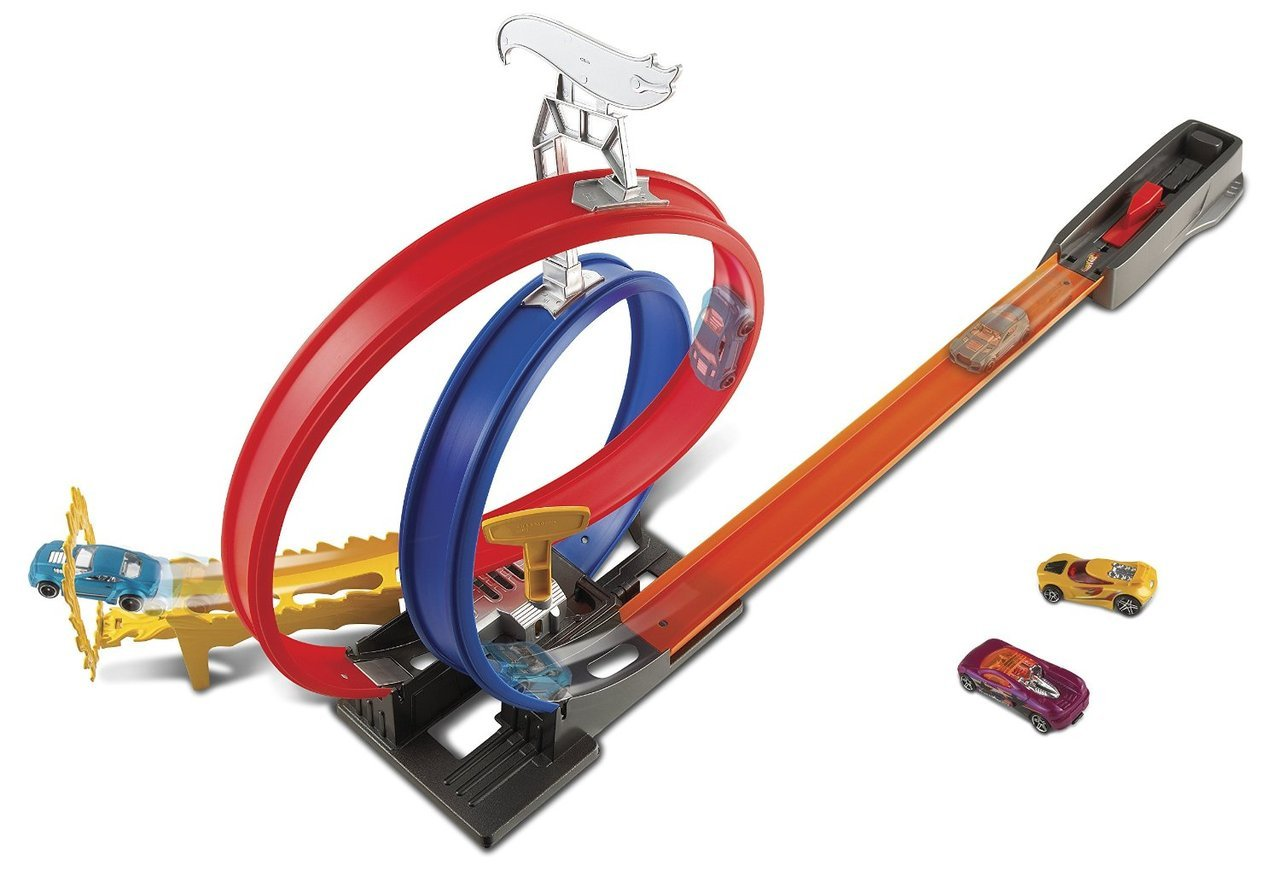 hot wheels energy track playset price in pakistan. Black Bedroom Furniture Sets. Home Design Ideas