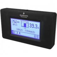 Emerson RPC Basic Display Module RPCBDM1000 in Pakistan