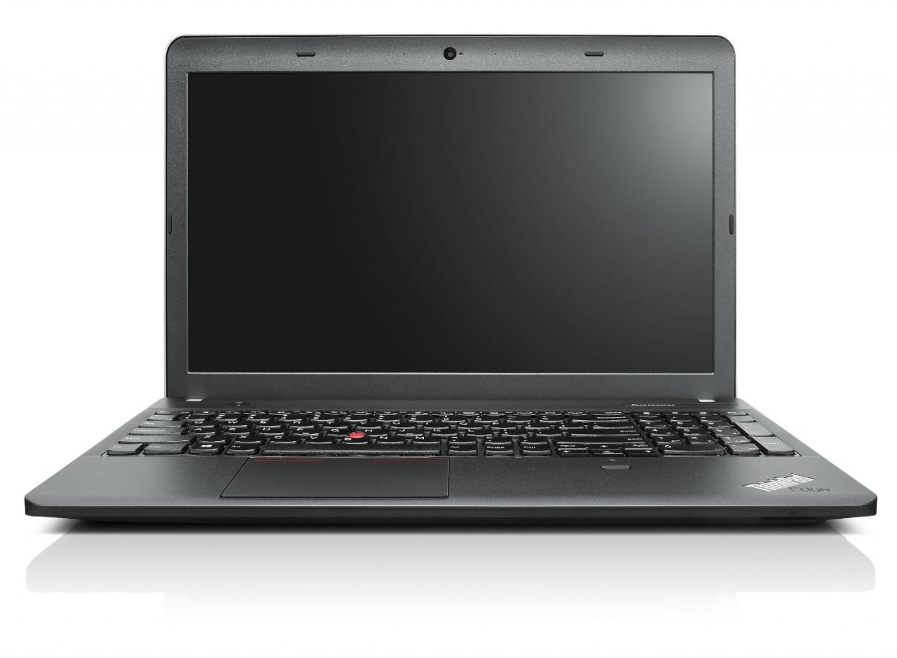 Lenovo ThinkPad Edge E540 Core i3-4000M 15 6