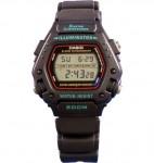 Casio DW2901VHDF Mens Watch Price in Pakistan