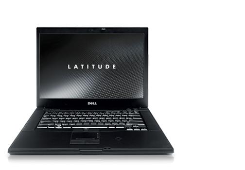 Dell Latitude E6500 User Review