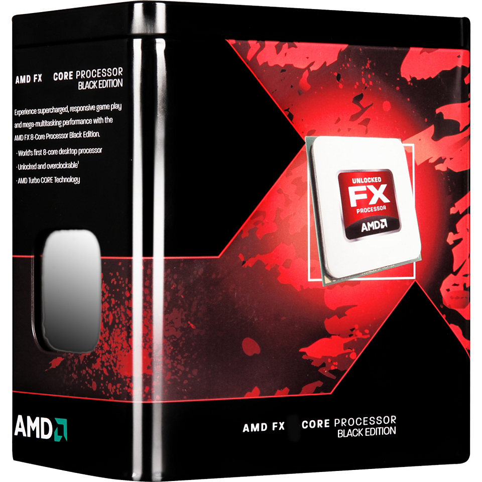 products AMD FX  Price in Pakistan