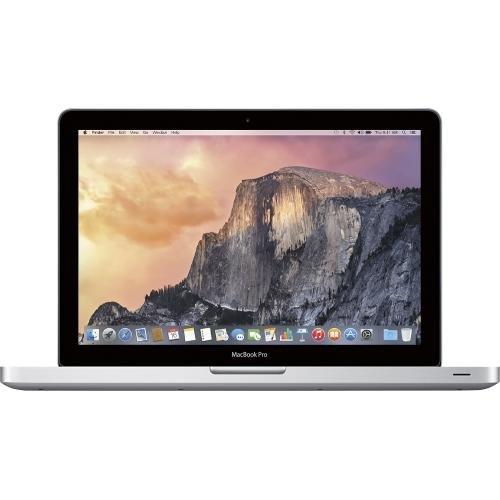 Apple MacBook Pro - 13 3