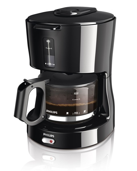 Philips Coffee Maker Hd7450 Accessories : Philips HD 7450/70 Coffee Maker in Pakistan-Home Shopping