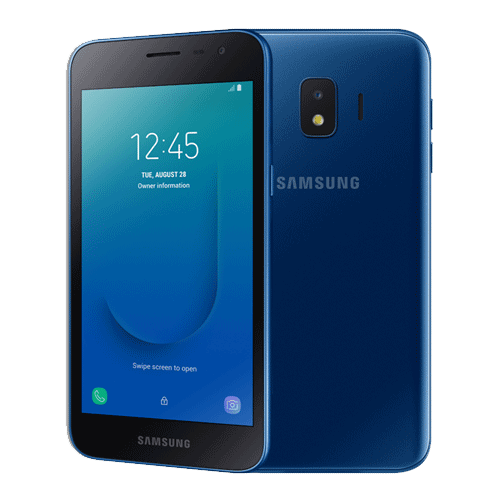 Image result for Samsung Galaxy J2 Core