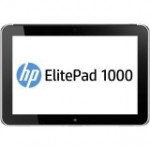 HP ElitePad 1000 G2 Price in Pakistan