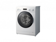 Panasonic NA148VB3 8 Kg Front Load Fully Automatic Washing Machine in Pakistan