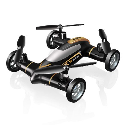 Syma X9 Fly Car 4 Price In Pakistan Home Shopping