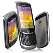 BlackBerry Torch 9810 in Pakistan