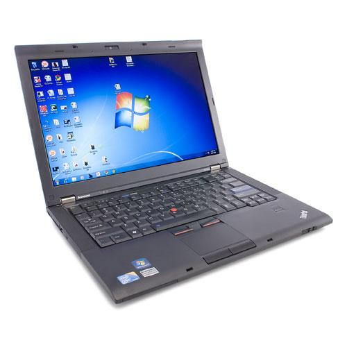 Lenovo ThinkPad T410i Conexant Audio Drivers Windows XP