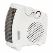 Elite Fan Heater EFH901 in Pakistan