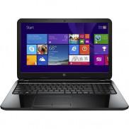 HP 15 g010dx AMD Laptop Price in Pakistan