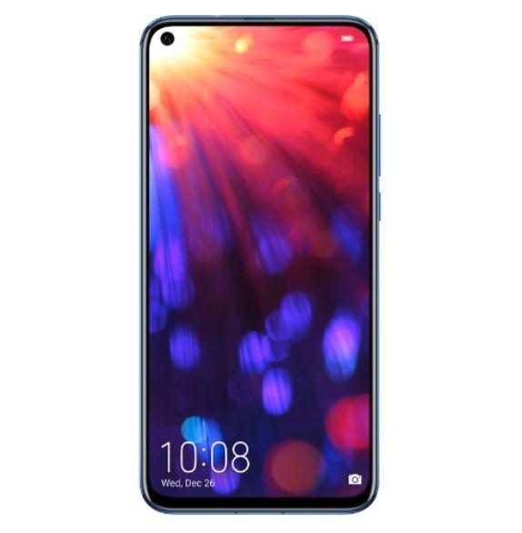 Huawei Honor View 20 Price In Pakistan Home Shopping Pakistan