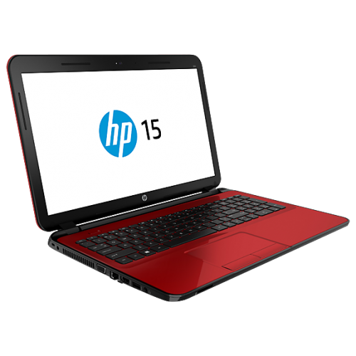 HP 15-d047se Core i3-3110M 15 6
