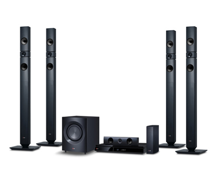 lg home theater with bluetooth. image lg home theater with bluetooth e