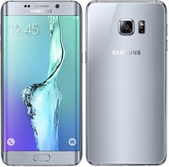 samsung galaxy s6 edge plus price in pakistan silver