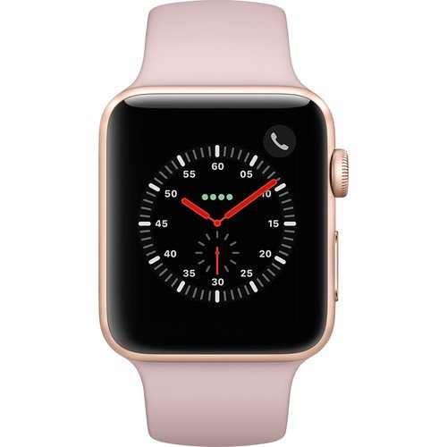 Apple Watch Series 3 Mqk32 Price In Pakistan Home Shopp