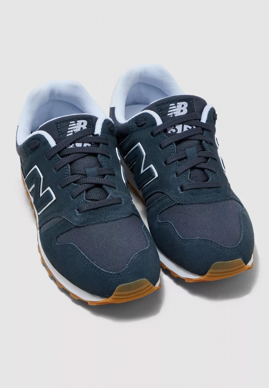 timeless design 11cc1 d0d09 New Balance 373 (Dark Grey)