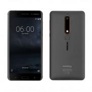 Nokia 6 1 2018 Price in Pakistan