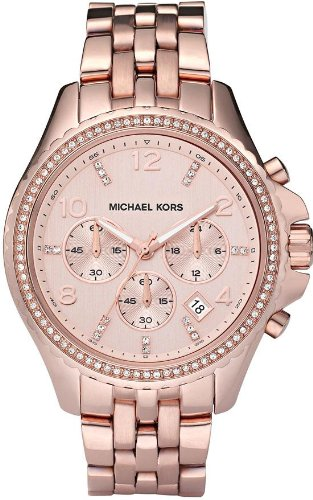 michael kors mk5425 s watches price in pakistan home