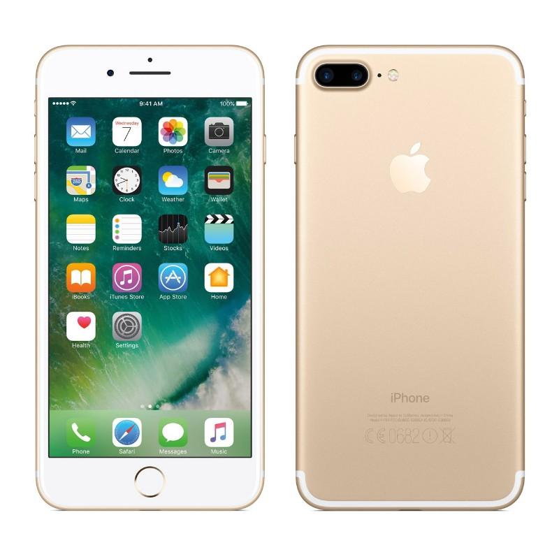 e86f0f80b14 Apple iPhone7 Plus Gold Price in Pakistan-Home Shopping