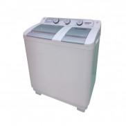 Kenwood Top Load Washing Machine KWM-1010SA Price in Pakistan