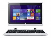 Acer Aspire Switch 10 SW5 011 18R3 Price in Pakistan