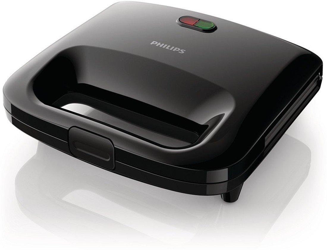 salter toaster in maker deep giles fill sandwich posner dyas robert