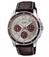 Casio Watch MTP1374L7A1VDF in Pakistan