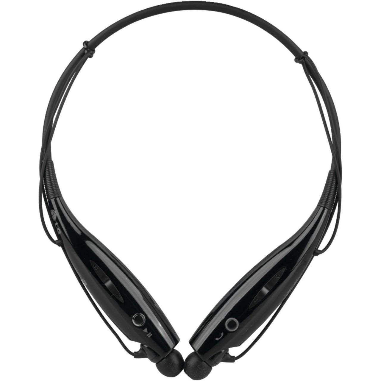Lg Tone Hbs 730 Bluetooth Handsfree Price In Pakstan