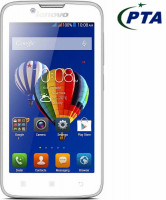Lenovo A328 4GB Dual Sim White Price in Pakistan