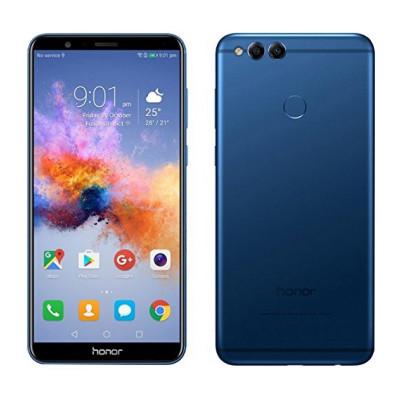 Honor 7X Price in Pakistan