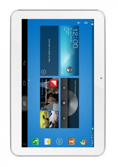 Qmobile q tab q1050 price in pakistan home shopping for Q tablet with price