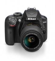 Nikon D3400 Price in Pakistan
