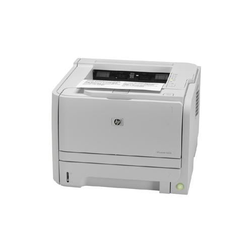 hp laserjet p2035 printer price in pakistan. Black Bedroom Furniture Sets. Home Design Ideas