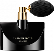 Bvlgari Jasmine Noir Elixir 100ml EDP in Pakistan
