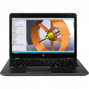 HP ZBook 14 Local Price in Pakistan